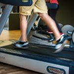 Running Tips for Beginner Treadmill Users