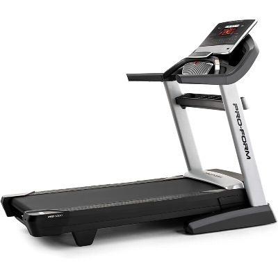 Image of ProForm Pro 2000 treadmill