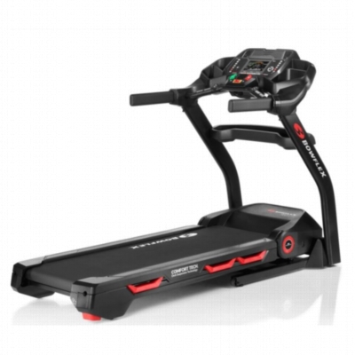 Image of Bowflex BXT116 treadmill