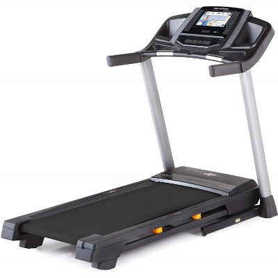 Image of NordicTrack T Series 6.5S treadmill